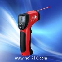 工业高温红外线测温仪DT-8835