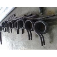 提供锅炉管盘管蚊香盘管