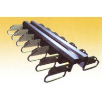 浅埋式伸缩缝,GQF-C40,C60,C80型桥梁伸缩缝