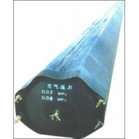 桥梁充气芯模-桥梁橡胶充气芯模的规格型号