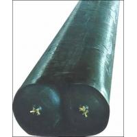 桥梁橡胶充气芯模,空心板梁芯模(内模)(铁路/桥梁/隧道/涵