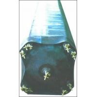 空心板桥梁充气芯模-供应空心板胶囊(气囊内模,充气芯模)