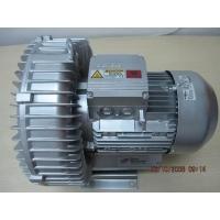 西门子2BH1800-7AH07风机 气环式风机