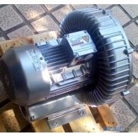进口西门子风机 2BH1400-7AH26吸纸风机