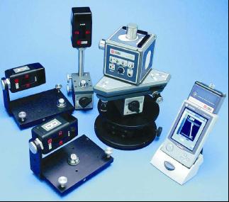 平整度测量仪,平行度测量仪,垂直度测量仪