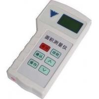 测亩仪,面积测量仪,GPS面积测量仪,土地面积测量仪