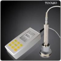硬度仪,硬度测量仪,超声波硬度计