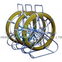 穿管器|玻璃钢穿管器【只买对的,不买贵的】-河北星塔