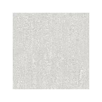 豪威抛光砖超微粉石系列 浅灰色