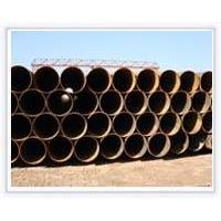 厚壁钢管,螺旋管,桥梁用管,高炮广告牌,支柱.打桩管