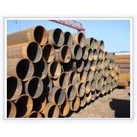 热扩钢管|热扩钢管厂|热扩钢管厂家|河北扩管厂|河北扩管厂家