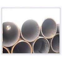 压力钢管|压力钢管厂|河北压力钢管|压力管道|压力设备|水处