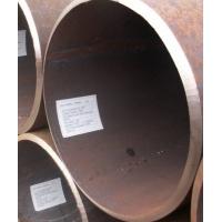 低合金钢管|重型钢结构|厚壁钢管|Q345B钢管