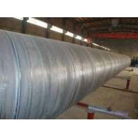 大口径钢管|大口径螺旋钢管|大口径厚壁钢管|大口径厚壁螺旋钢