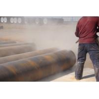 水泥砂浆内防腐,环氧树脂防腐钢管,水泥砂浆防腐钢管