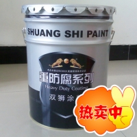 硝基清漆 硝基半光清漆 硝基清漆價格