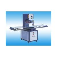 高周波吸塑焊接机