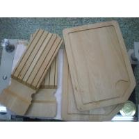 实木菜板  木制菜板