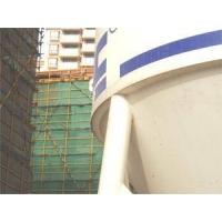 砼力牌UEA混凝土膨胀剂