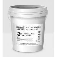 国际十大涂料品牌|杜邦乳胶漆木器漆|国际建材代理加盟