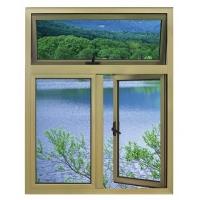 临沂星月——塑钢窗