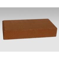 供应棕红色广场砖,品质保证,价格便宜