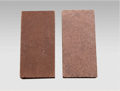 供应烧结砖,质量保证,性价比高 宜兴昌欣建材