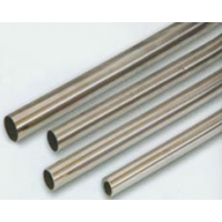 热交换器、冷凝器、过热器用不锈钢管