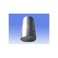 钛及钛合金锭TA1~TA3、TC4