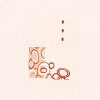 金牌亚洲陶瓷-K标准高级釉面砖-艺术世家-达芬奇密码