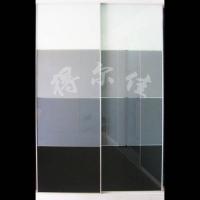 衣柜门系列DEJ-027|陕西西安得尔佳门业