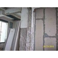 博悦轻质隔音墙板,隔音墙板,轻质防火隔墙板