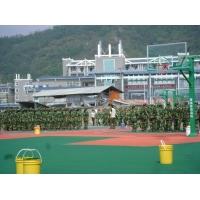 硅PU球场材料,球场地坪涂料,篮球场(环耐)