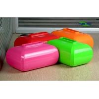 纸巾盒_浙江纸巾盒_纸巾盒生产厂家_纸巾筒_义乌纸巾盒