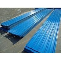 电木浪板 电木浪板价格 电木浪板批发 电木浪板厂家