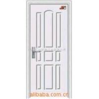 松泰免漆门、免漆大板、门套、线条