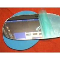 亚克力激光切割有机玻璃镜片