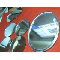 镜子 玻璃镜片