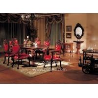 欧式田园风格家具-欧式新古典家具-欧式家具-金凯莎欧式家具
