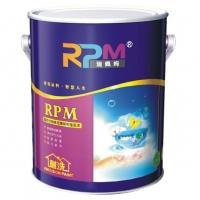 RPM智能防晒隔热涂料801C
