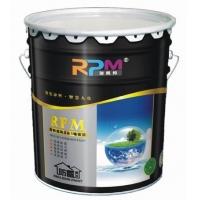 RPM智能防晒隔热涂料801E