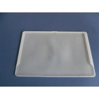上海工厂供应笔记本电脑硅胶保护套