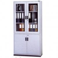 广州文件柜,广州储物柜,广州铁柜