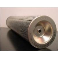 TXW8C-20-B液压滤芯
