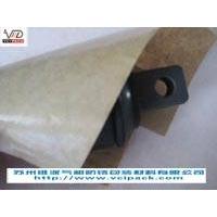 防锈纸/VCI防锈纸/气相防锈纸/气化性防锈纸VCI防锈牛皮