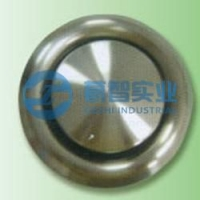 圆盘形换气口,上海换气口供应商