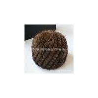 祥盛羊毛制品公司提供销量好的羊毛毡产品