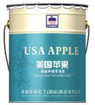 美国苹果外墙抗碱封闭底漆