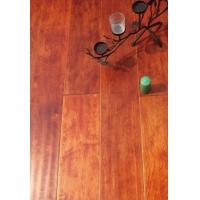 科美实木复合地板