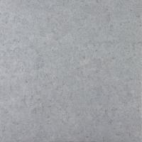 pvc地板台湾普隆豪华301系列2147